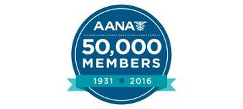AANA_Milestone_Graphic_1931_2016