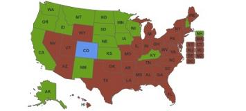 opt out states map for web