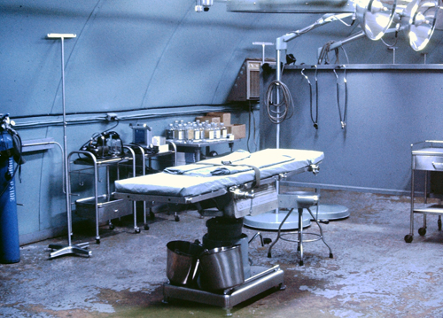 19sp-operating-room