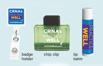 crnas-practice-well-products_390x250