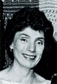 Patricia Fleming
