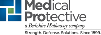 Medical Protective