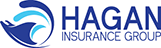 Hagan Insurance Group