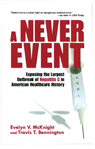 A Never Event- Exposing the Largest Outbreak of Hepatitis C in American Healthcare History
