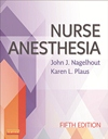 Nurse Anesthesia, 5th Edition