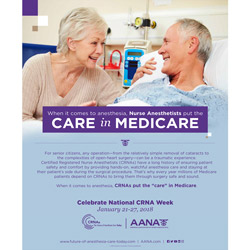 Poster_Medicare_250x250